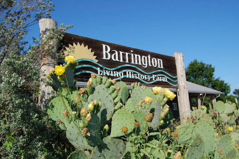 Barrington2