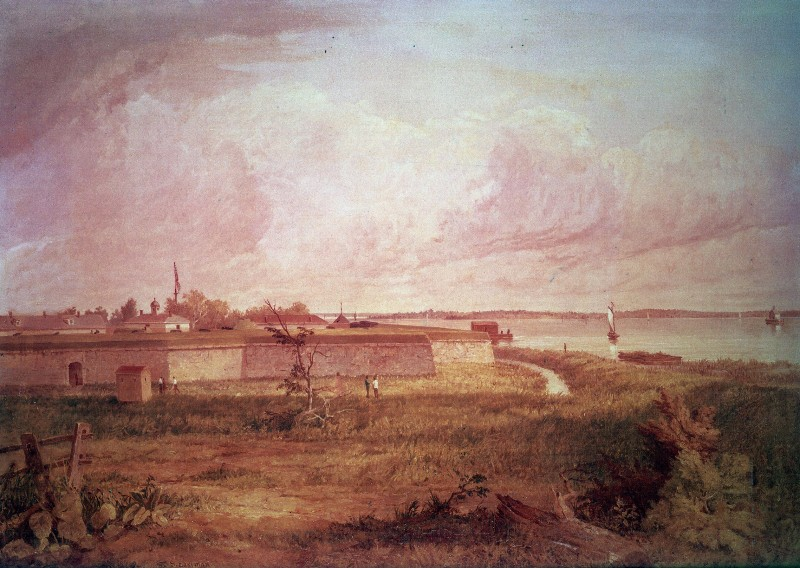 Fort_Mifflin_-_Eastman