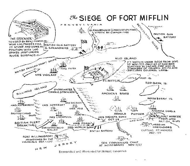 Mifflin-650x568