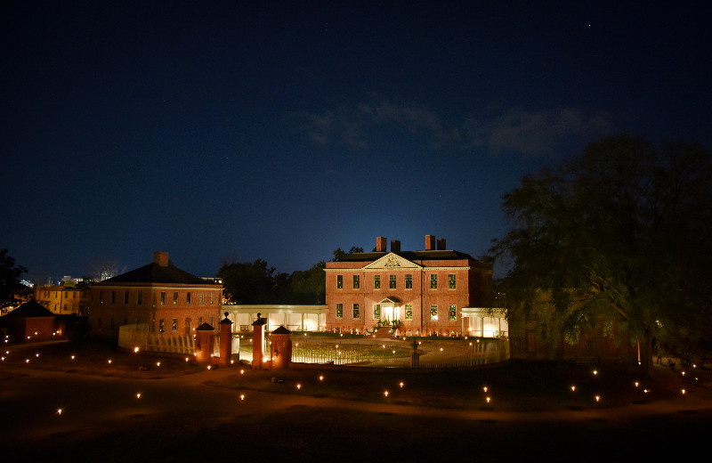 tryon_palace_candlelight1
