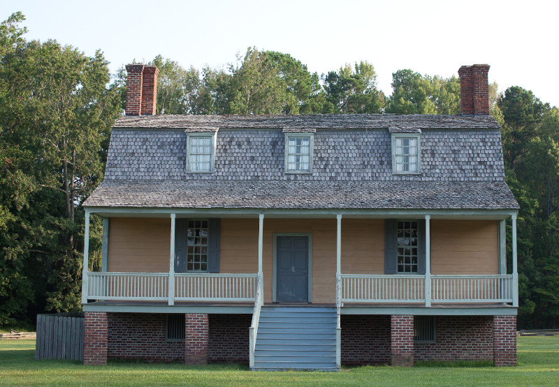 King-Bazemore-Exterior-1312-of-1760