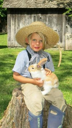 Boy-with-bunny-3157-compr