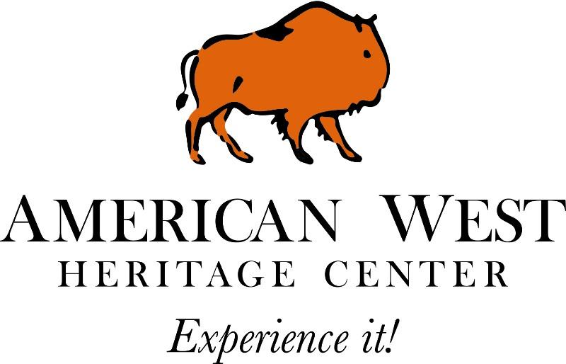 AWHC-Logo